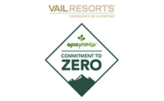 Vail Resorts Epic Promise