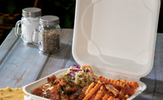(June 2020) Eco-Products' Award-Winning Line of Compostable Plates, Bowls Now Available Nationwide