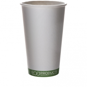 16 oz. GreenStripe� Hot Cup
