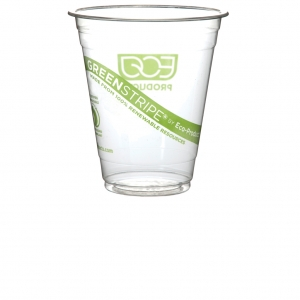 16 oz GreenStripe® Cold Cup
