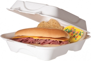 Eco-Products ® - Food Service Supplier - Compostable and