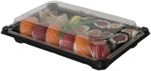 Large Sushi Container