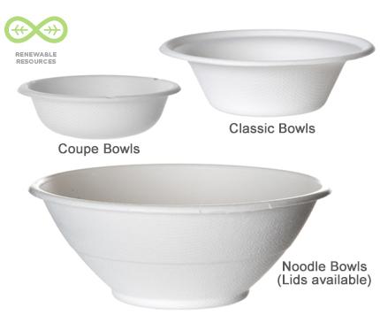 d85d0fcca044 Sugarcane Bowls