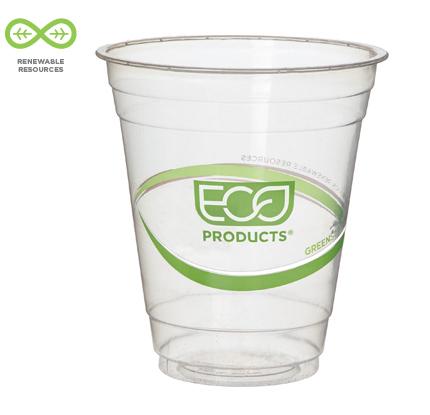 aea9b85345e3 GreenStripe® Cold Cups