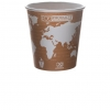 10 oz. World Art™ Hot Cup