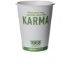 12 oz. May Your Cup Runneth Over with Karma