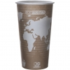 20 oz. World Art™ Hot Cup