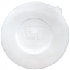 100% Recycled Content Lid for Sugarcane Bowls