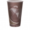 16 oz. Evolution World™ Hot Cups