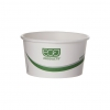 GreenStripe® Renewable & Compostable Food Container - 12oz.