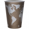 32 oz World Art Soup Container