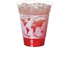 12 oz World Art™ Cold Cup