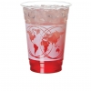 16 oz World Art™ Cold Cup