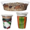 GreenStripe® Cold Cup - Insert