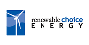 Renewable Choice Logo